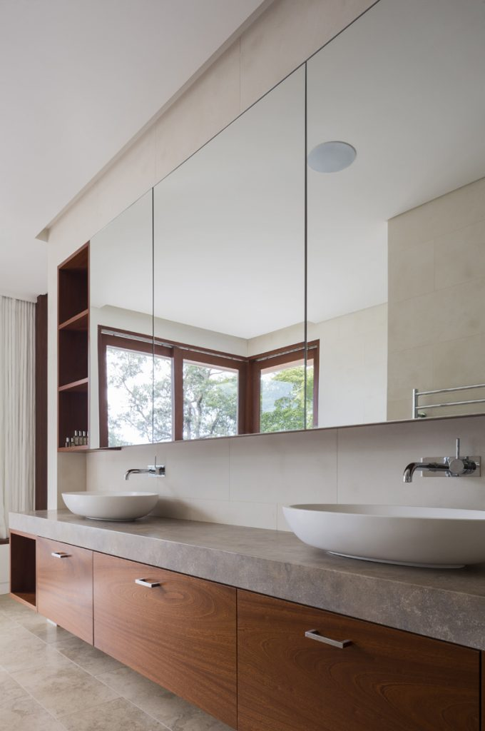 Residential Project Gallery Kitchens Bathrooms