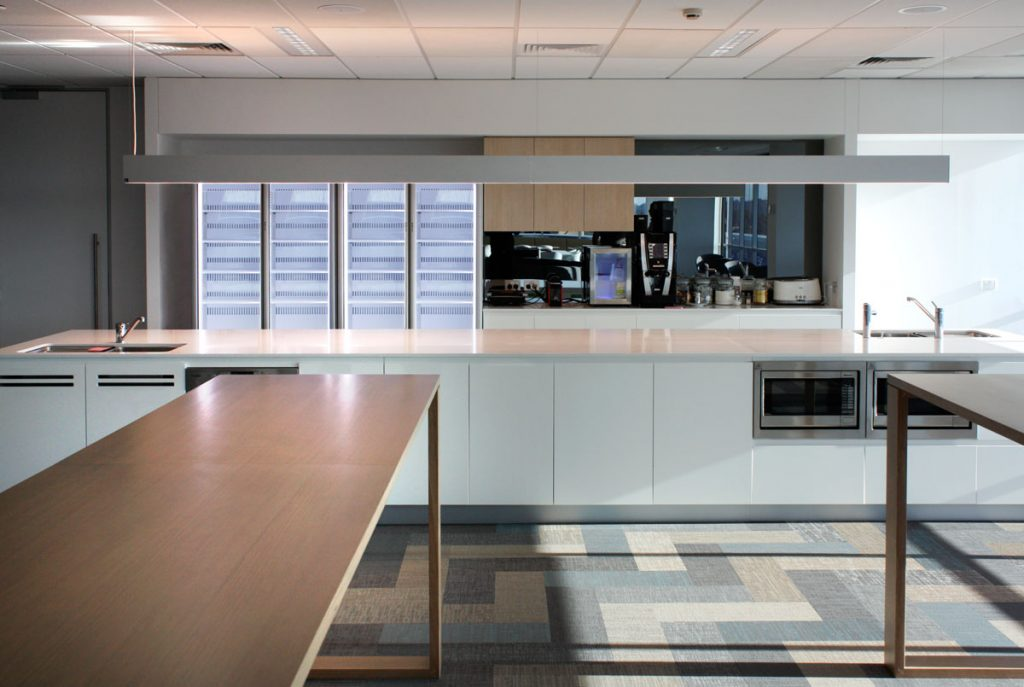 commercial kitchen design sydney project gallery offices retail fitouts 291