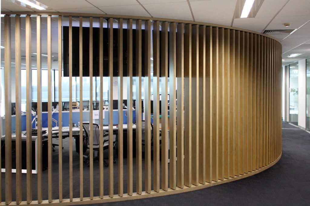 34 Dining Table And Chairs For Sale Pretoria  : Sydney Macquarie Park Commercial Joinery IMG6538 custom office partition screen divider 1024x682 from nhtfurnitures.com size 1024 x 682 jpeg 222kB