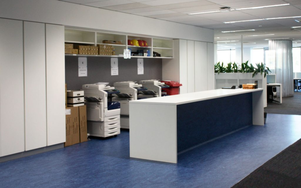 kitchen cabinet maker sydney project gallery offices retail fitouts 19123